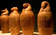 An Introduction to Hollow JARs