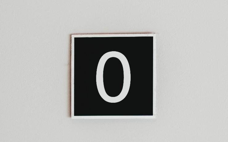 Zero Code REST With json-server