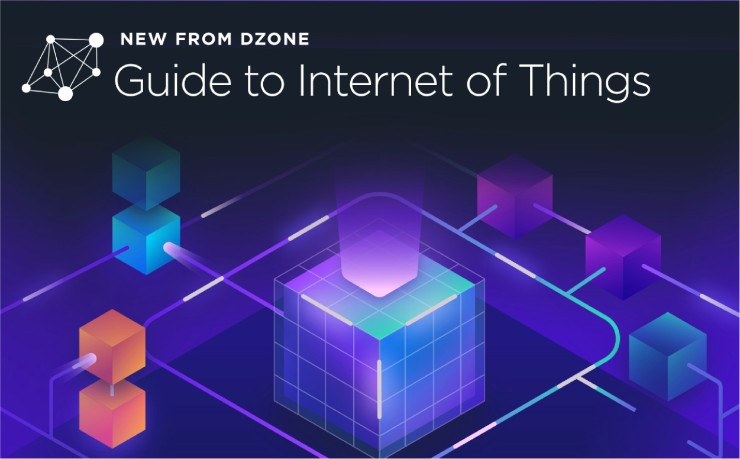 IoT: Harnessing Device Data