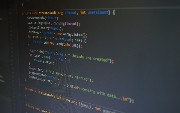 NGINX: Load Balancing Your Application Made Easy