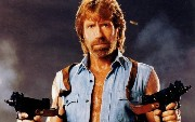 How to Detect SSH Attempts by Chuck Norris