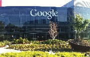 This Week in Mobile: The Google I/O Edition