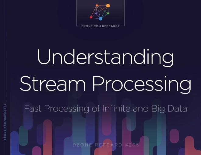 Understanding Stream Processing