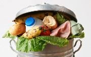 IoT Offers a Real Solution to Food Waste