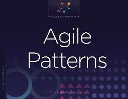 Agile Patterns