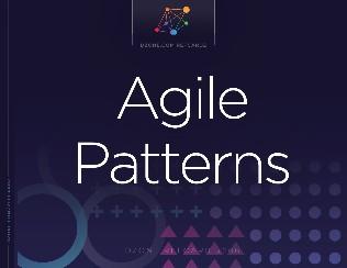 Agile Patterns