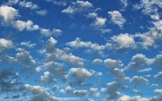 Why a Multicloud Strategy Is the Way to Go