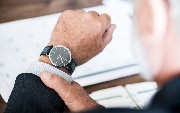 Why Managers Believe Multitasking Works: Long Decision Wait Times