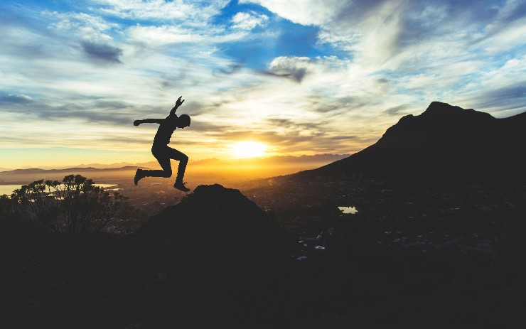 How Your Project Will Take a Leap With Test-Driven Development