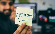 How to Create Your Own Cryptocurrency Blockchain in Python