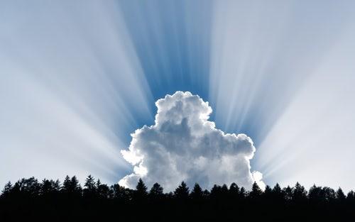 Development Best Practices for Hybrid Cloud: Part 2