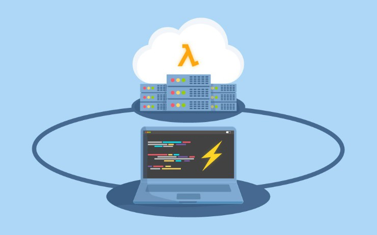Serverless Applications with AWS Lambda: 5 Use Cases